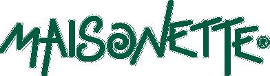 maisonette-logo-yeni.png (52 KB)