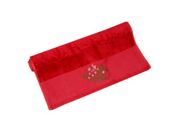 Maisonette Anneler Günü 45x70 cm 3 lü Havlu Set - Thumbnail