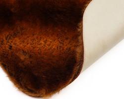 Maisonette Post Hali 60x90 cm - Thumbnail