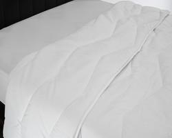 Maisonette Tek Kişilik Yorgan 160x220 cm - Thumbnail