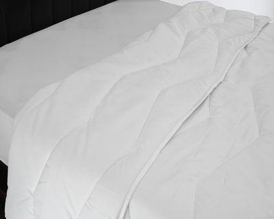 Maisonette Tek Kişilik Yorgan 160x220 cm