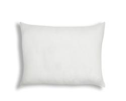 - Maisonette Yün Yastık 50x70 cm